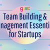 How can I find my cofounder? Get answers to team building questions for startups.