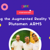Riding the Augmented Reality Wave: Plutomen ARMS